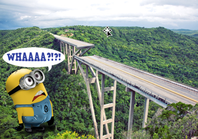 Bridge_Waa
